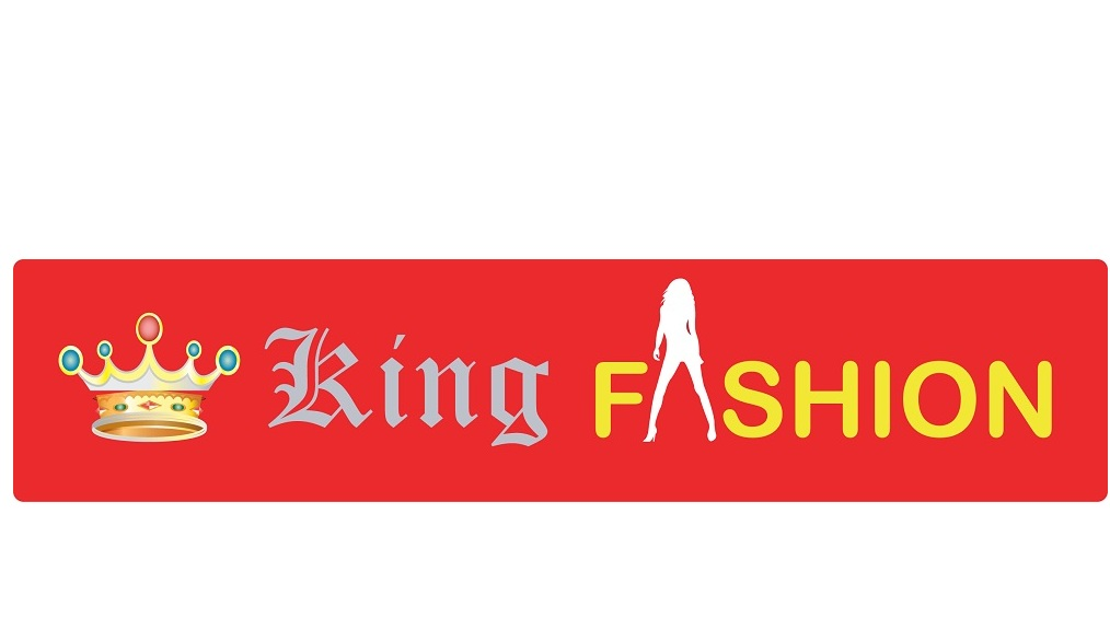 King Fashion