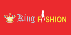 kingfashion